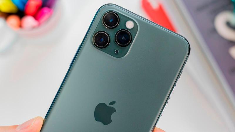 iphone 11 pro review 9