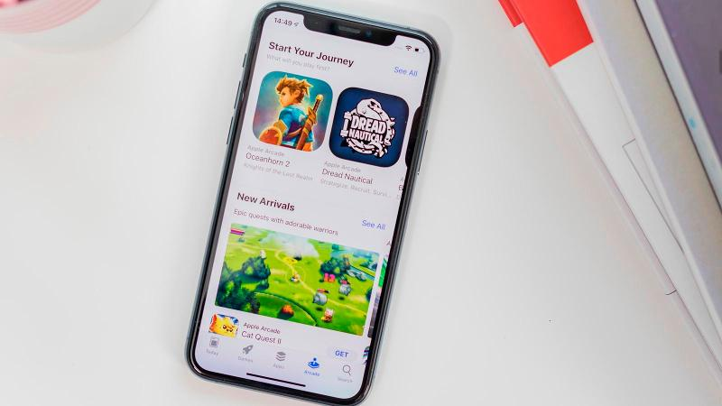 iphone 11 pro review 16