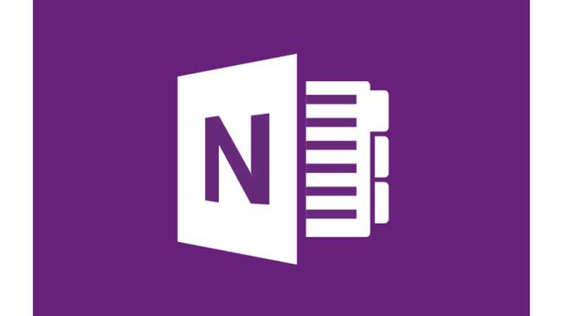 onenote amazon app store 100361701 large 2