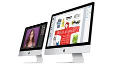 Apple iMac Retina 5K: el Mac con mayor resolución de pantalla