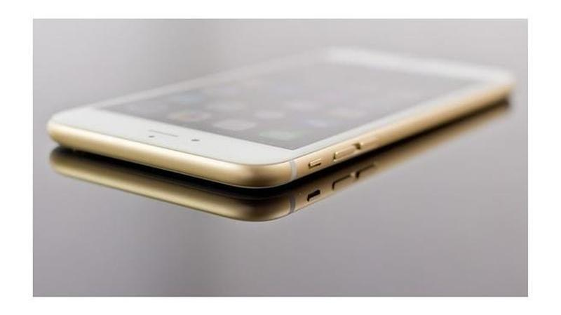 iphone 6 plus front 100564135 gallery