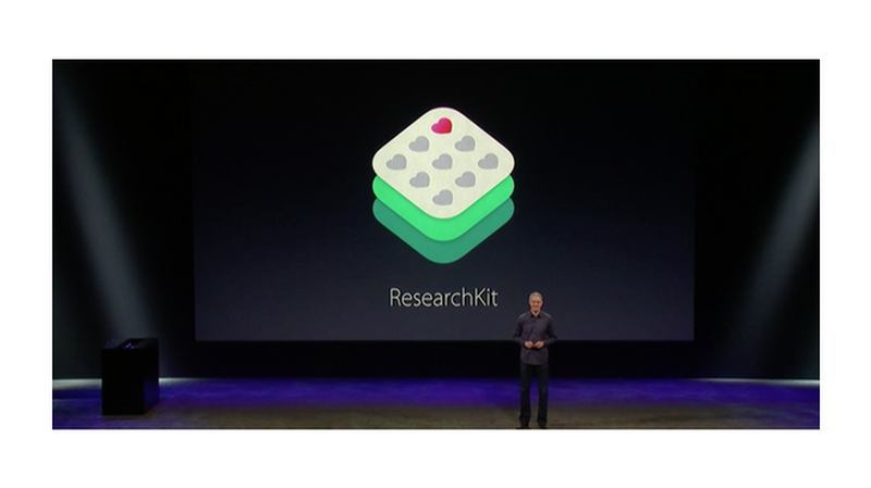apple event researchkit 100573396 large