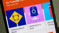 Google modifica Play Music ante la llegada de Apple Music