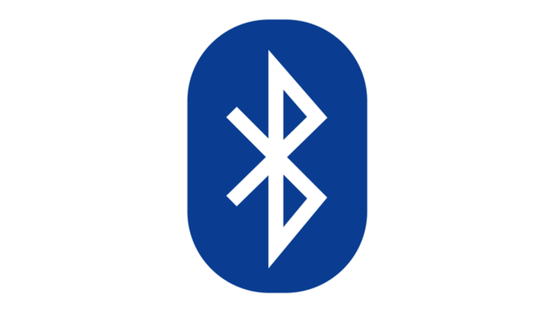 bluetooth logo 2 100592999 large