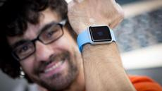 El 75% de los smartwatch vendidos en el segundo trimestre eran Apple Watch