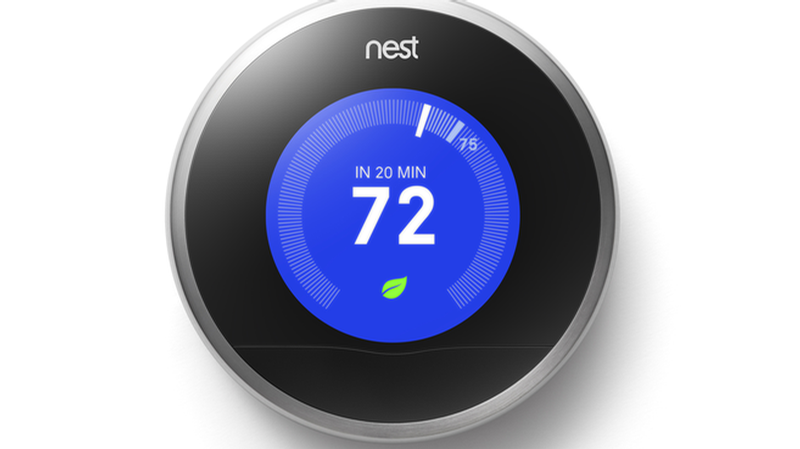 nest thermostat 100538072 large