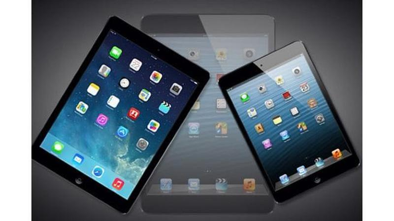 ipad familia version pro