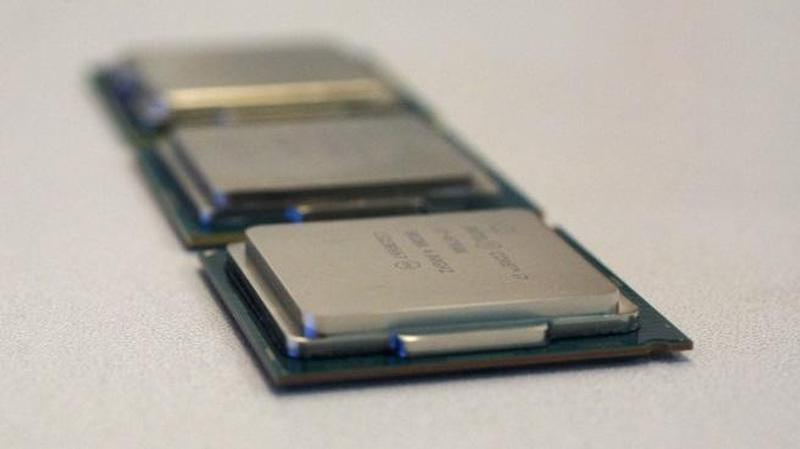 skylake intel core i7