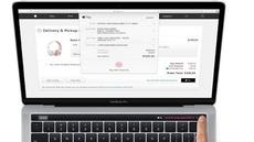 Hoy Apple presenta las versiones renovadas de sus MacBook Pro y MacBook