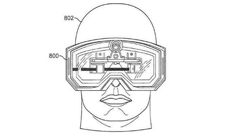 apple ar headset design 100715339 orig