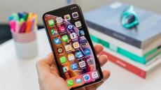 Review del iPhone XS: probamos el nuevo iPhone