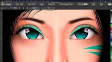 Review CorelDraw Graphics Suite 2019
