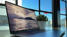 Review MacBook Pro de 16 pulgadas