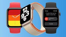 Apple Watch SE: Primeras impresiones