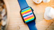 Review del Apple Watch Series 6