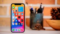 Review del iPhone 12 Pro