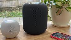 Review del HomePod mini de Apple