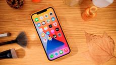 Review del iPhone 12 Pro Max