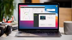 Review Mac Internet Security X9
