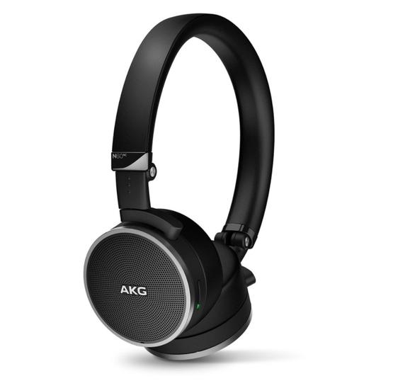 AKG N60 wireless headphones