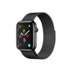 mejores ofertas apple correa apple watch
