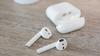 apple airbuds 2 review 5