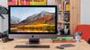 apple imac pro review20