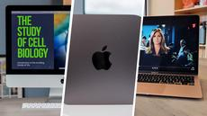 El mejor Mac barato: iMac, MacBook Air o Mac mini Intel o M1