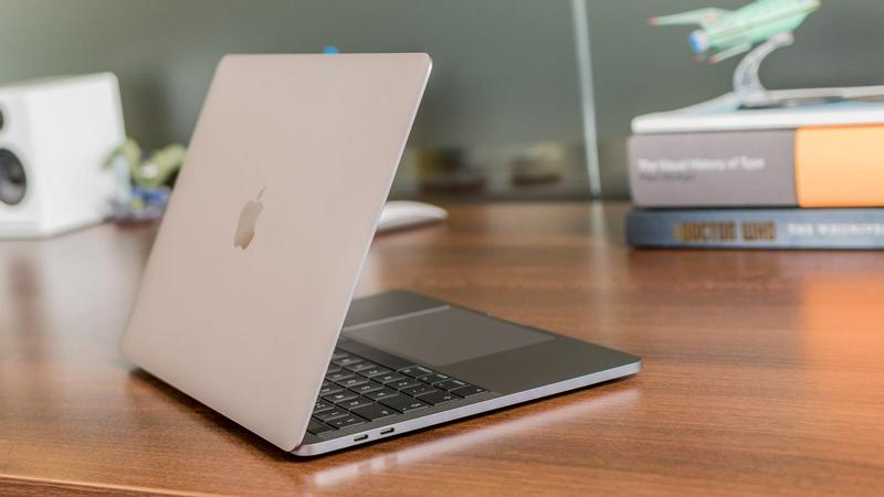 rumores macbook 2019 estreno