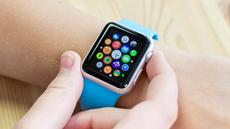 Mejores ofertas en Apple Watch tras el Apple Event