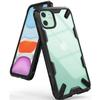 mejores fundas iphone 11 ringke fusion x