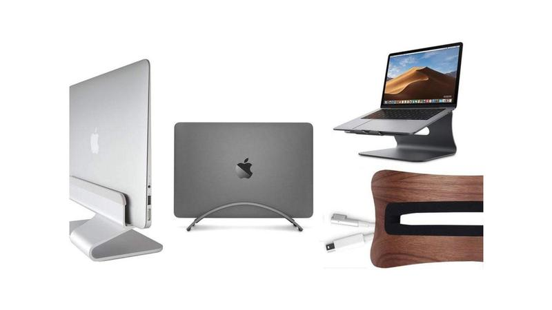macbook laptop stands general