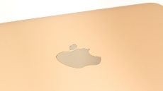 Apple en Graphispag con el Mac 20 Aniversario